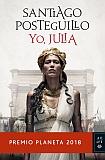 Yo, Julia