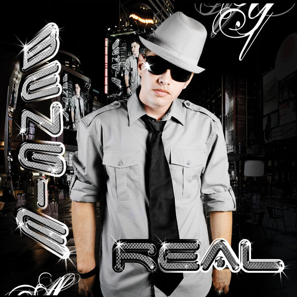 Bengie – Real 2011