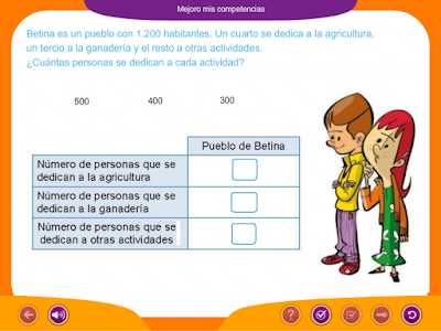 http://www.ceiploreto.es/sugerencias/juegos_educativos_3/8/6_Mejoro_competencias/index.html