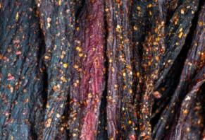 mesquite smoked beef jerky recipe