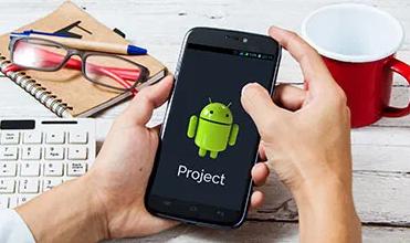 مطلوب لشغل وظيفة مطور تطبيقات أندرويد للموبايل مبتدئ براتب 5 آلاف دولار في الشهر بأبو ظبي بالإمارات