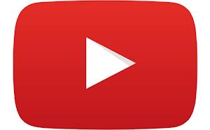 Youtube Merupakan Platform Terbaik Masa Depan