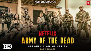 Index of Army of the Dead (2021) 300mb 480p, 720p, 1080p Download Hollywood Full Movie in Hindi, English Movie indexed images