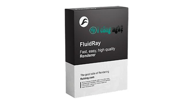برنامج FluidRay 2.4 برابط مباشر,تنزيل برنامج FluidRay 2.4 مجانا, تحميل برنامج FluidRay 2.4 للكمبيوتر, كراك برنامج FluidRay 2.4, سيريال برنامج FluidRay 2.4, تفعيل برنامج FluidRay 2.4 , باتش برنامج FluidRay 2.4