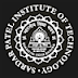 Sardar Patel Institute of Technology Mumbai Teaching Faculty Job Vacancy