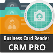 business-card-reader-crm-pro-apk