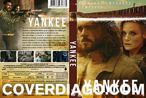Yankee - Primera Temporada