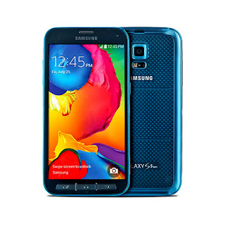 samsung-galaxy-s5-sport-driver-download