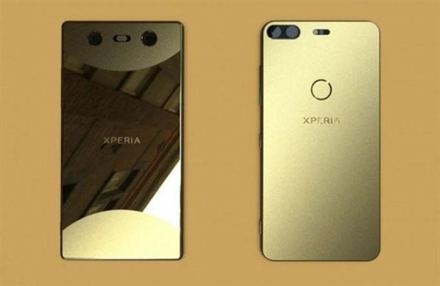sony-xperia-xz-pro-specs-sheet-leaked