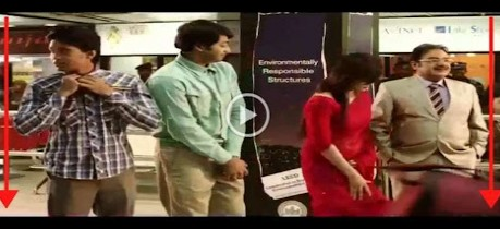 দবির সাহেবের সংসার ফুল মুভি   Dobir Saheber Songsar (2014) Bangla Full HD Movie Download or Watch
