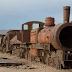 تعرف على ذكرى 'قطار الحجاز' من دمشق إلى المدينة