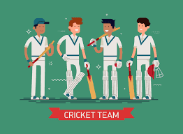11Wickets – Daily Fantasy Cricket Site 3