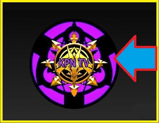 Apa Itu KPN TV APK Streaming Premium?