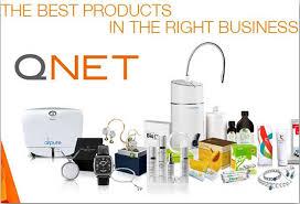 Ketahui Produk QNET MLM yang Menguntungkan