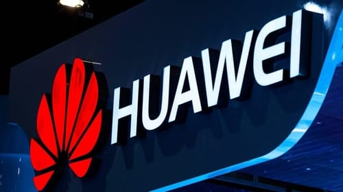 Huawei hopes to reach cloud services in 2021
