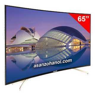bán lẻ giá sỉ tivi led 40 có tích hợp DTV2 mới 100% BH 2 năm giá 4.6tr
