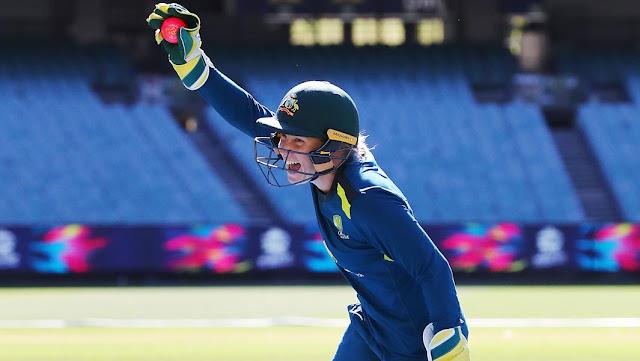The highest cricket ball catch