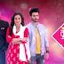 Shrishti's comment stops Karan-Preeta from fighting In Zee Tv's Kundali Bhagya