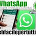 WhatsApp | Ecco il trucco per leggere i messaggi cancellati anche dopo i 7 minuti