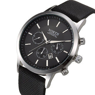 https://watchesfixx.com/collections/fitness-sport-watches-1/products/2016-mens-watches-top-brand-luxury-quartz-watch-casual-leather-sports-wrist-watch-montre-homme-male-clock-relogio-masculino