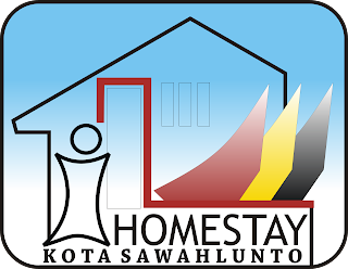 Keberadaan Homestay Tunjang Pariwisata Sawahlunto Homestay Sawahlunto