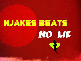 Njakes Beatz - No Lie