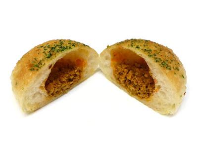 箱根カレーパン | 箱根ベーカリー