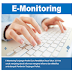 Proses Monitoring dan Evaluasi Penyaluran Tunjangan Profesi Guru Secara Online