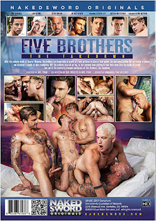http://www.adonisent.com/store/store.php/products/five-brothers-the-takedown