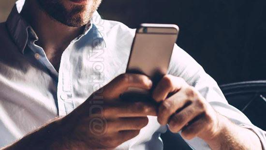 empresa telefonia mudanca plano site aplicativo