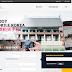 免費電話和簡訊+免費上網(韓國旅遊優惠)