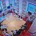 Επίσκεψη της Γ΄ και Δ΄ τάξης του 33ου Δημοτικού Σχολείου Τρικάλων