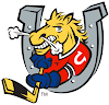 OHL 20 In 20 Season Preview | Barrie Colts (VIDEO)