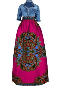 online fashion, fashion store, fashion accessory, latest fashion design, ladies fashion, latest fashion for, american fashion, online fashion store, fashion clothes for, womens fashion online, clothes online, latest fashion styles for ladies, fashion styles for ladies, trending fashion for ladies, fashion institute, fashion merchandising, latest ankara styles 2019 for ladies, ankara dresses, styles gown, how to meet russian women, best russian, best russian dating sites, best free russian dating site, best russian woman, best russian dating app, best russian dating, best russian girl, best russian girls, best russian dating websites, best of russian girls, matchmaking, matchmaker, matchmaking, matchmaking sites, matchmaking website, matchmaking services, free matchmaking, dating matchmaker, best online matchmaking sites, christian matchmaker, asian dating, asian dating site, asian dating sites, asian dating online, free asian dating, asian dating service