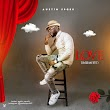 NEW MUSIC: Austin Spark - Love Unlimited (Prod. by Mr Scols)