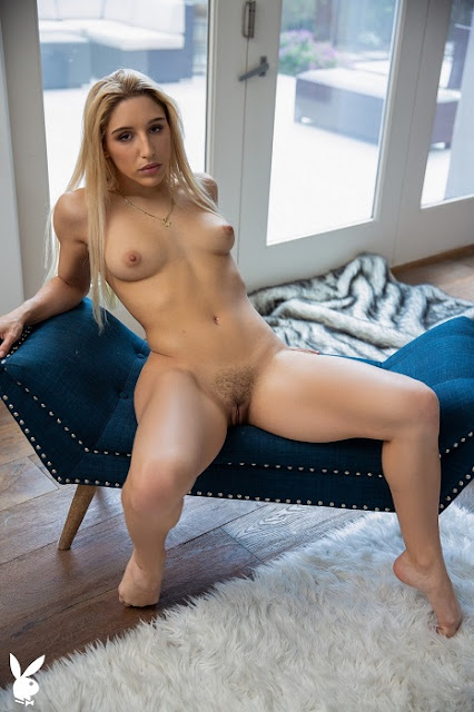 Abella Danger pussy naked pics