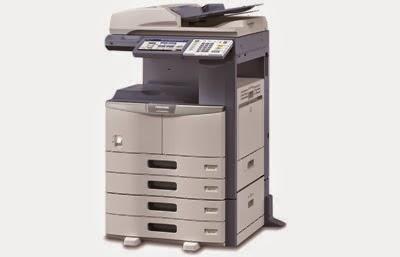thuê máy photocopy giá rẻ Hải Phòng