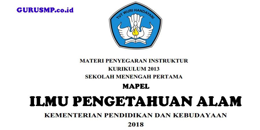 https://www.gurusmp.co.id/2018/06/download-materi-bimbingan-teknis-guru.html