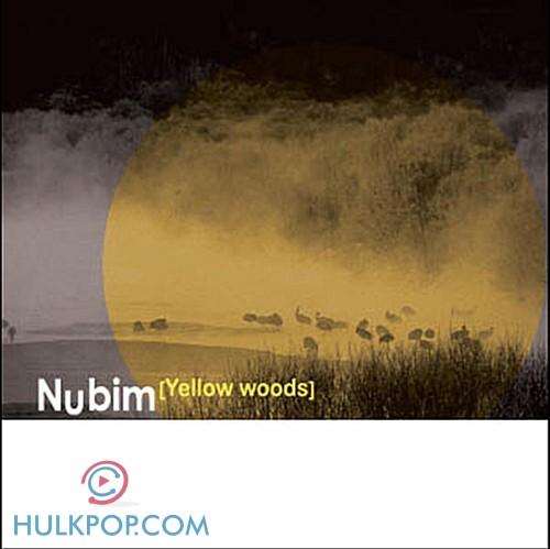 Nubim – Yellow Woods