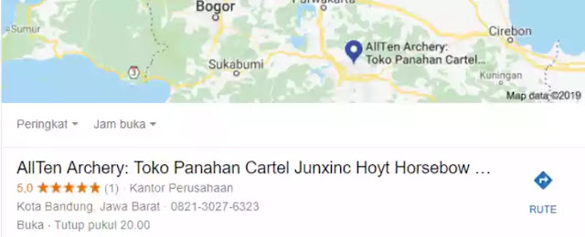 Harga Busur, Harga Busur Panahan, Harga Busur Compound, Harga Busur Cartel, Harga Busur Compound Hoyt
