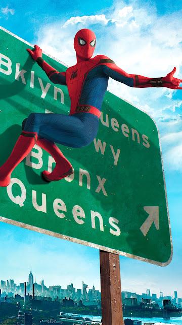 spiderman-homem-aranha