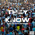 "Bobby Solez feat. Tim Terner - ""They Know"""