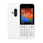 Nokia RM969 Files and Firmware Updater