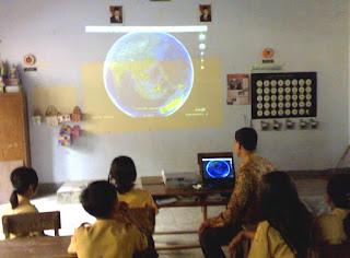 sarana pendidikan