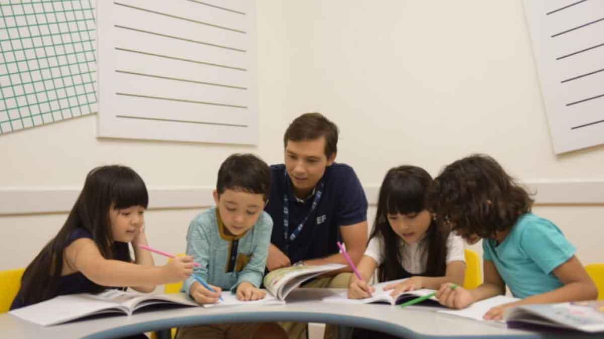 peluang-usaha-di-bidang-pendidikan