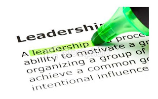 Leadership - 7 Effective Tips