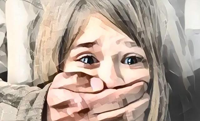 Antisipasi Penculikan Anak, Berikut Himbaun Dispendikbud Kabupaten Situbondo Terhadap Lembaga Sekolah