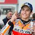 Gaji Marquez di MotoGP Bikin Iri Rival