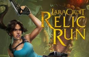 Lara Croft Relic Run MOD APK 1.8.88