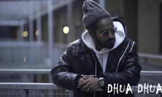 Dhua Dhua Lyrics | Emiway Bantai | by lyricscreative